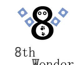 #9 for 8th Wonder -- 3 by vladyland3d