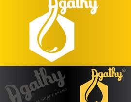 ranjeettiger07 tarafından Update Logo - Simple Project için no 54