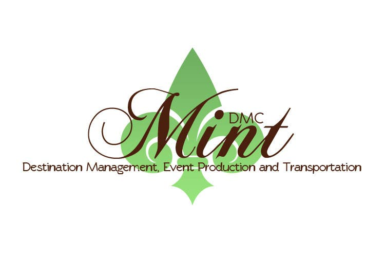 #29 for Logo Design for MINT Company by vladspataroiu