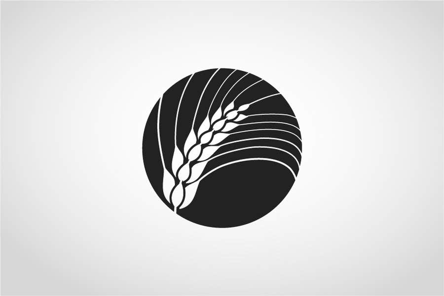 #463 for Design a symbol by mdimitris