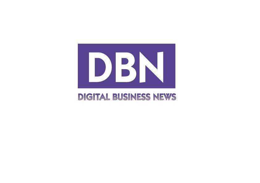 Bài tham dự cuộc thi #19 cho Concevez un logo for DBN