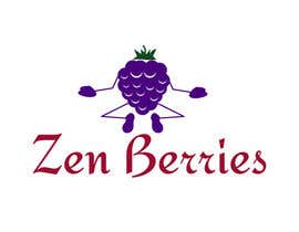 danadanieladana tarafından Zen Berries için no 12