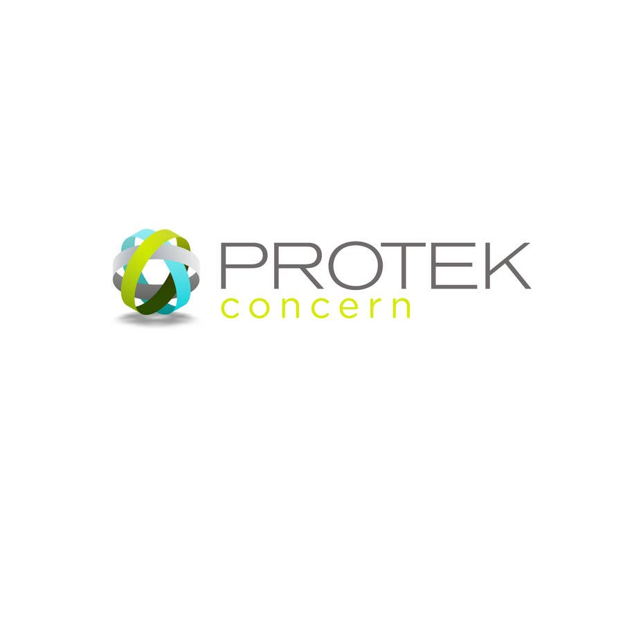 #99 for Packaging manufacturer «PROTEK» requires a graphic logo for it's trademark. by willeckman