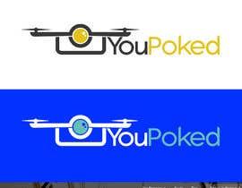 Marvinxmarvin tarafından Design a Logo for YouPoked.com için no 32