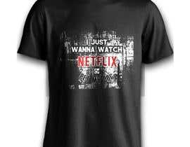 Hobology tarafından Design a T-Shirt için no 22