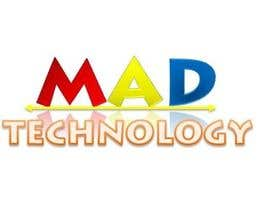#29 cho Design a Creative Logo for Our Company Mad Technologies bởi animation3