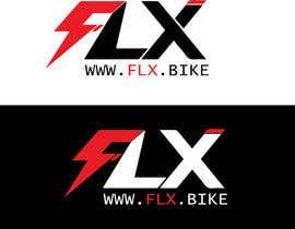 lauraburdea tarafından $2 Million Crowdfunding E-Bike Logo Redesign Challenge için no 43