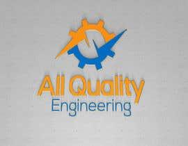 Nro 65 kilpailuun Design a Logo for a Marine Engineering Company käyttäjältä wastidesign786