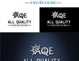 Nro 73 kilpailuun Design a Logo for a Marine Engineering Company käyttäjältä gopiranath