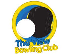 #25 for Design a Logo for Doubleview Bowling Club af madelinemcguigan