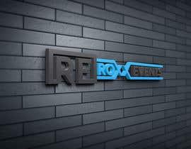 Nro 67 kilpailuun business name/logo design käyttäjältä rajibdebnath900