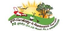 Contest Entry #91 for Design a Logo for a gardening & maintenance business