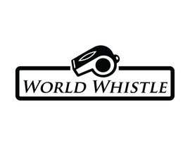 #68 for logo for our new business that provision of information and sale about the whistles by Matricsin