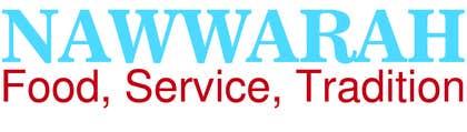 ANNONA100 tarafından Design a Logo için no 8