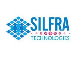 Nro 23 kilpailuun Logo Design - Silfra Technologies käyttäjältä jahidimtiaj