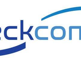 Nro 327 kilpailuun Design a Logo for beckcomp käyttäjältä tjilon2014