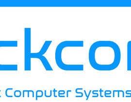 Nro 646 kilpailuun Design a Logo for beckcomp käyttäjältä aliyevart