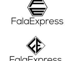 Nro 3 kilpailuun Design Logos for 2 sister companies käyttäjältä heronmoy