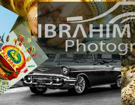 shanishkumar1985 tarafından Design a Banner/Cover Photo for a Wedding-Photography Facebook Page için no 63