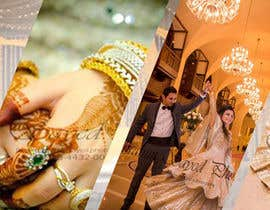 maidang34 tarafından Design a Banner/Cover Photo for a Wedding-Photography Facebook Page için no 1
