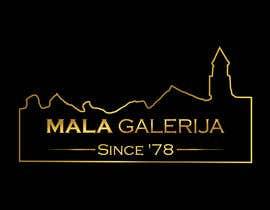 #30 for Design a Logo by mahadeak47