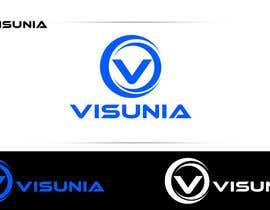 Nro 133 kilpailuun Design eines Logos käyttäjältä anudeep09