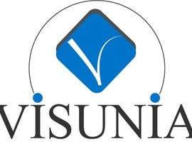 Nro 17 kilpailuun Design eines Logos käyttäjältä dlllb