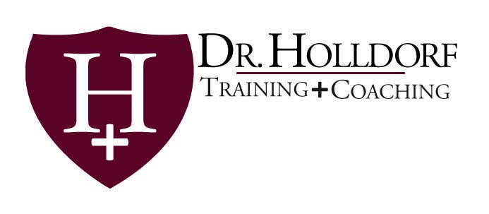 #32 for Logo Design for Training & Coaching Company by bchansen