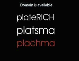 #141 for Platerich-  Platelet Rich Plasma by Othello1