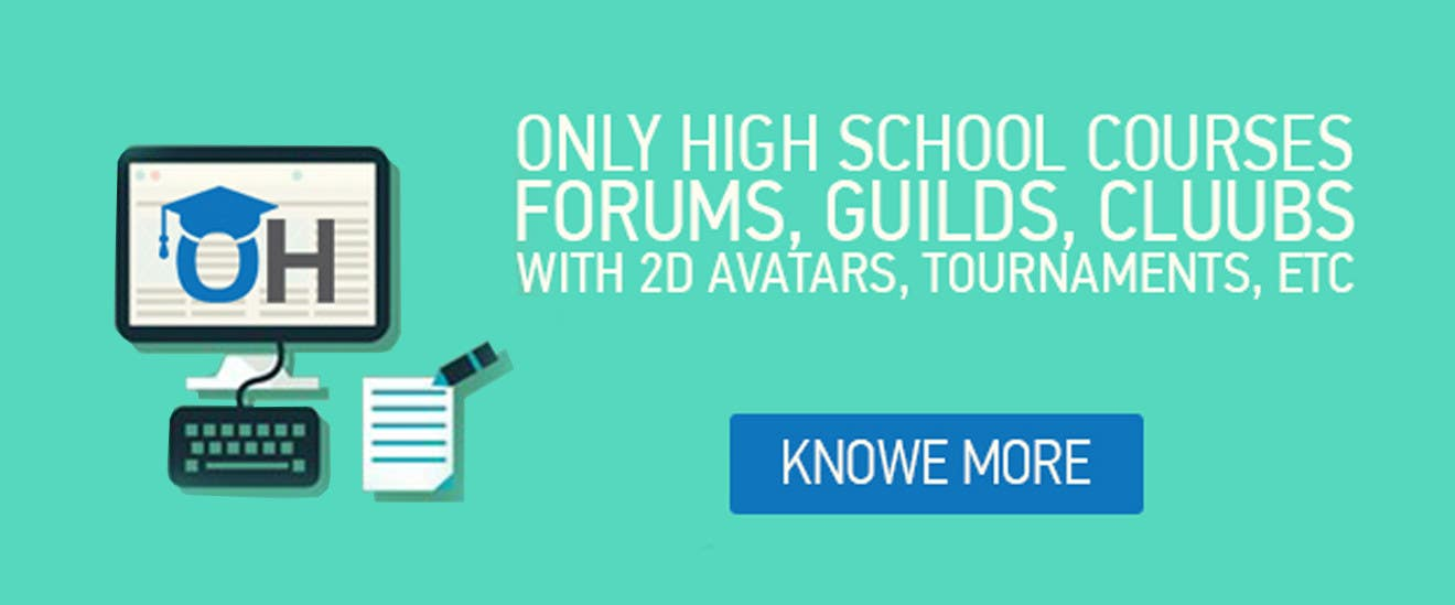 Kilpailutyö #7 kilpailussa Educational Website for teens
