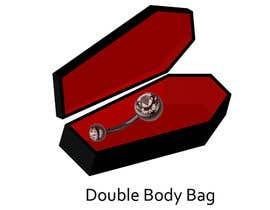Nro 8 kilpailuun Design some Icons For Body Jewelry Company käyttäjältä Rendra5