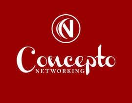 Nro 2 kilpailuun Design a Logo käyttäjältä geraldabel
