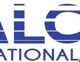 ScottJay15 tarafından Design a Logo için no 14