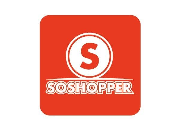 Kilpailutyö #58 kilpailussa Design a Logo for mobile app