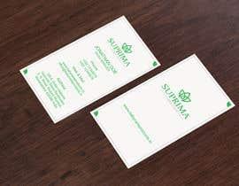 shPuiu tarafından Develop a Corporate Identity için no 113