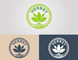 dustu33 tarafından Develop a Logo for marijuana company için no 157