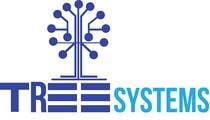 Bài tham dự #642 về Graphic Design cho cuộc thi Logo Design for QTree Systems