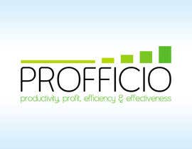 nº 86 pour Design a Logo for PROFFICIO par mody2211