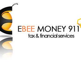nº 18 pour Logo for Ebee Money 911 par veenaldsilva