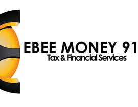 nº 24 pour Logo for Ebee Money 911 par veenaldsilva