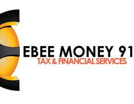 nº 28 pour Logo for Ebee Money 911 par veenaldsilva