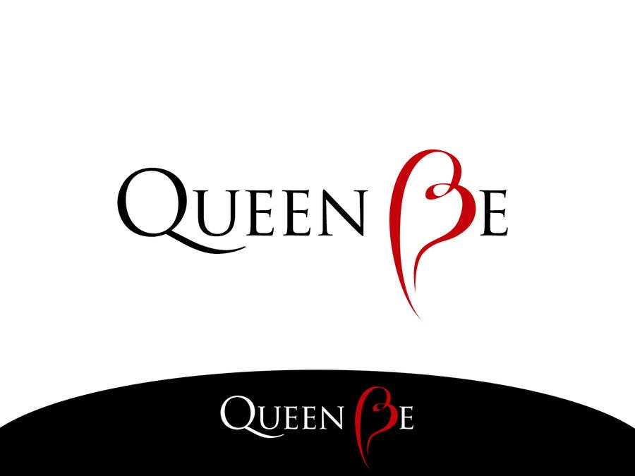 """Contest Entry #104 for Design a Logo for Brook """"Queen Bee"""" Yates"""