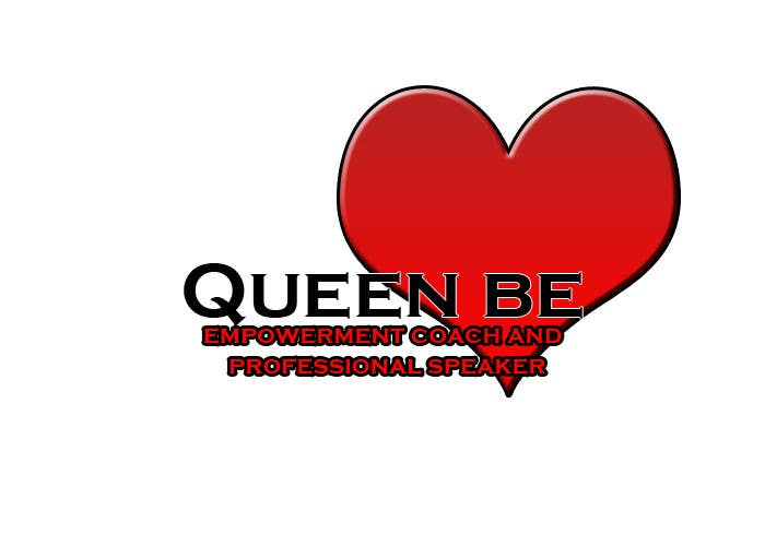 "Contest Entry #110 for Design a Logo for Brook ""Queen Bee"" Yates"