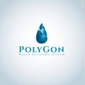 mariusadrianrusu tarafından Logo Design - PolyGon için no 70