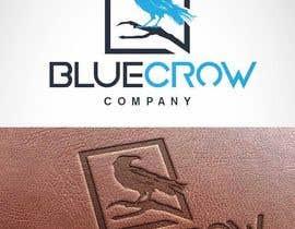 Nro 70 kilpailuun Design a Logo for Leather goods käyttäjältä mariaamontilva