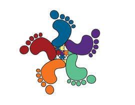 #4 para Design a Logo for Owensboro Autism Family Support Group por ImYourMaker