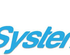 #42 cho Design a Logo for Systemate Software bởi arteastik