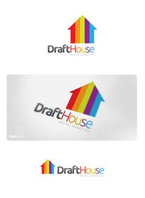 Graphic Design Contest Entry #158 for Design a Logo for Marketing Company