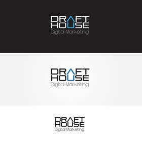 Graphic Design Contest Entry #213 for Design a Logo for Marketing Company