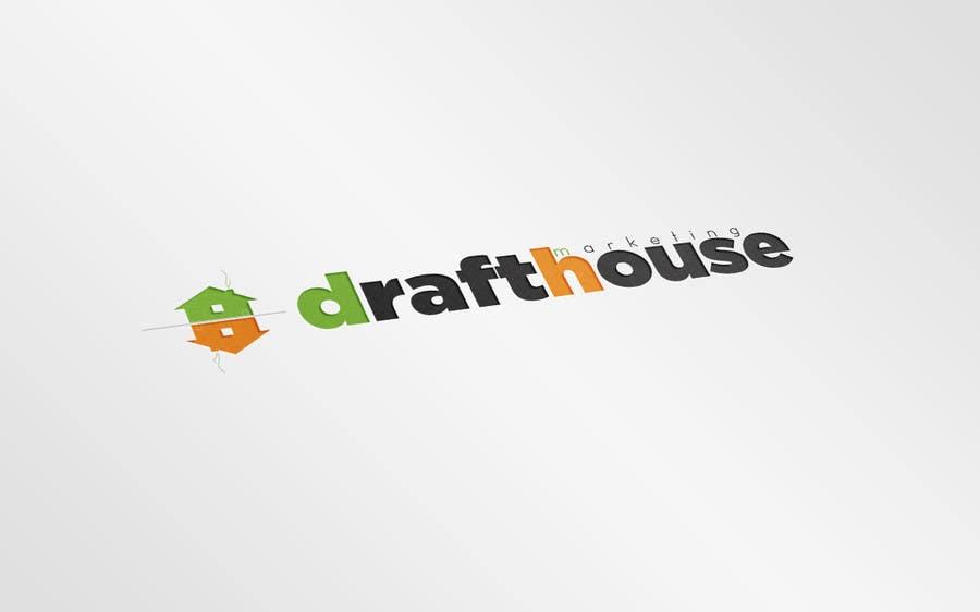 Bài tham dự cuộc thi #181 cho Design a Logo for Marketing Company
